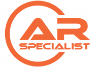 AR Specialist Pty Ltd