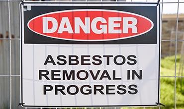 asbestos_removal_sign