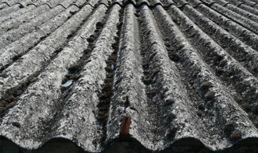 asbestos_roofing