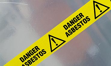 danger_asbestos_warning_tape